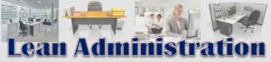 lean office training online